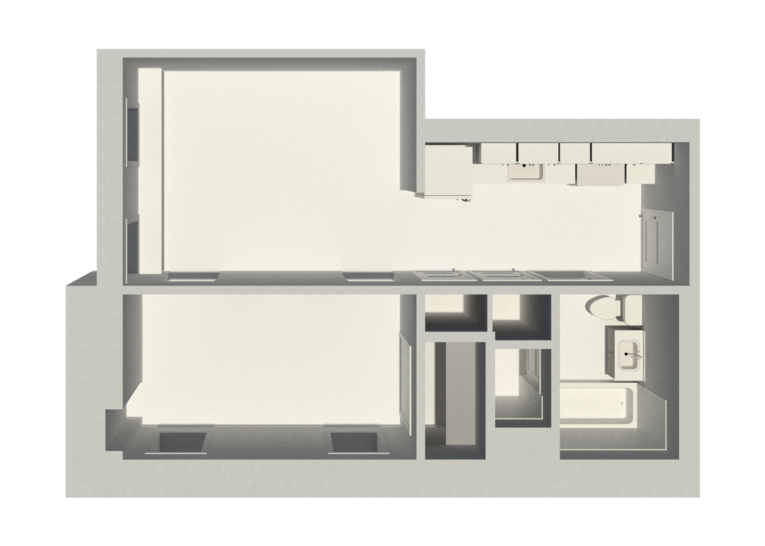 159-West-24th---6A---Plan_01.jpg