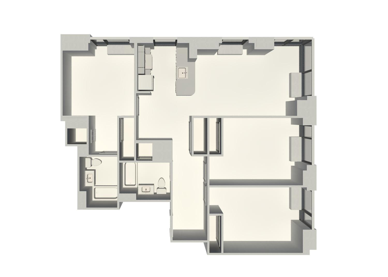 343-Gold-Street---3515-Plan.jpg