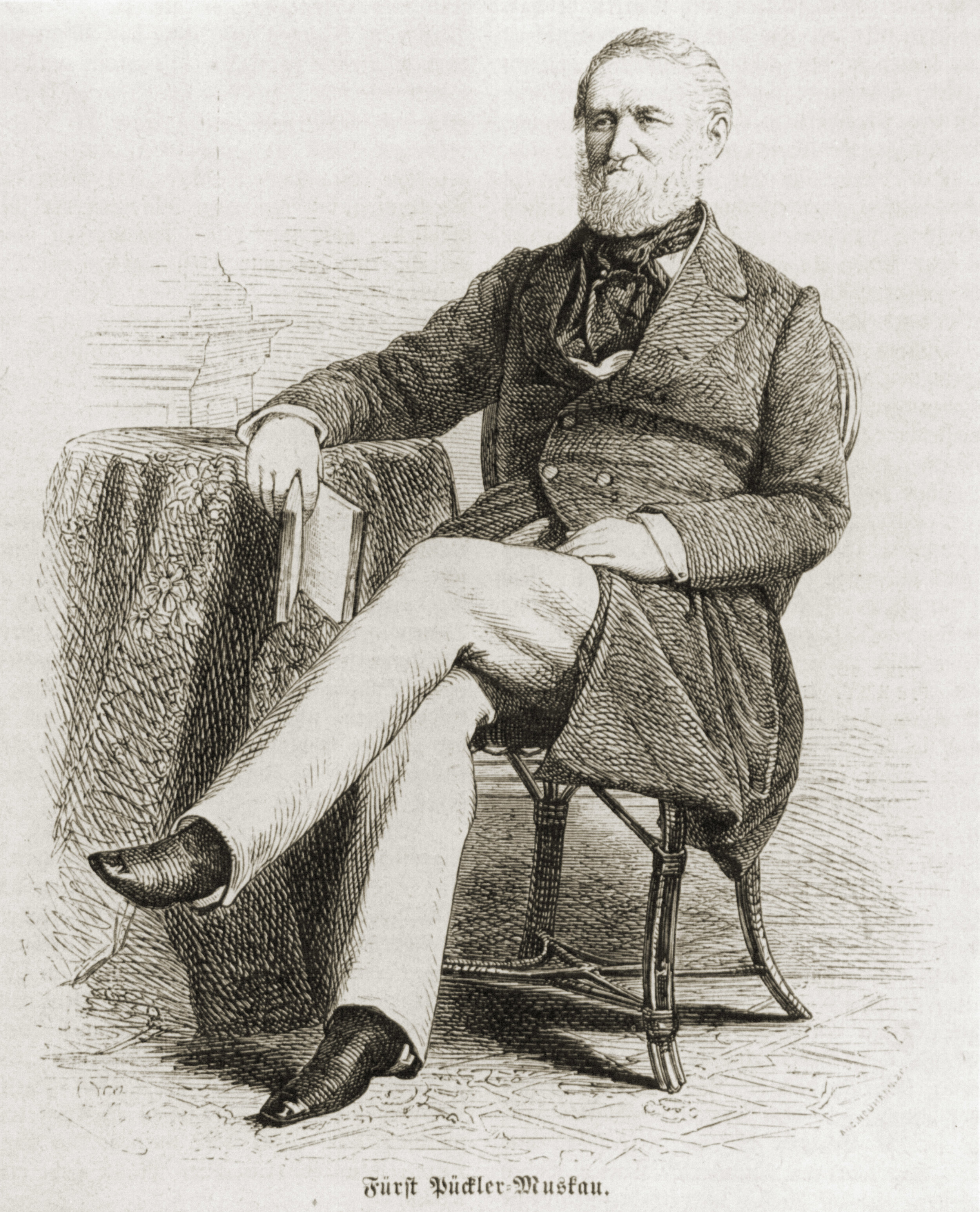 Pückler 1863 - copyright - Pückler Stiftung.jpg