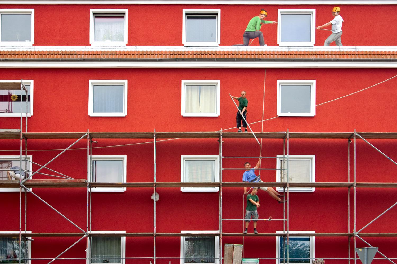 _103_Flensburg_zur_Exe_Copyright_Strauss_und_Hillegaart_006.jpg