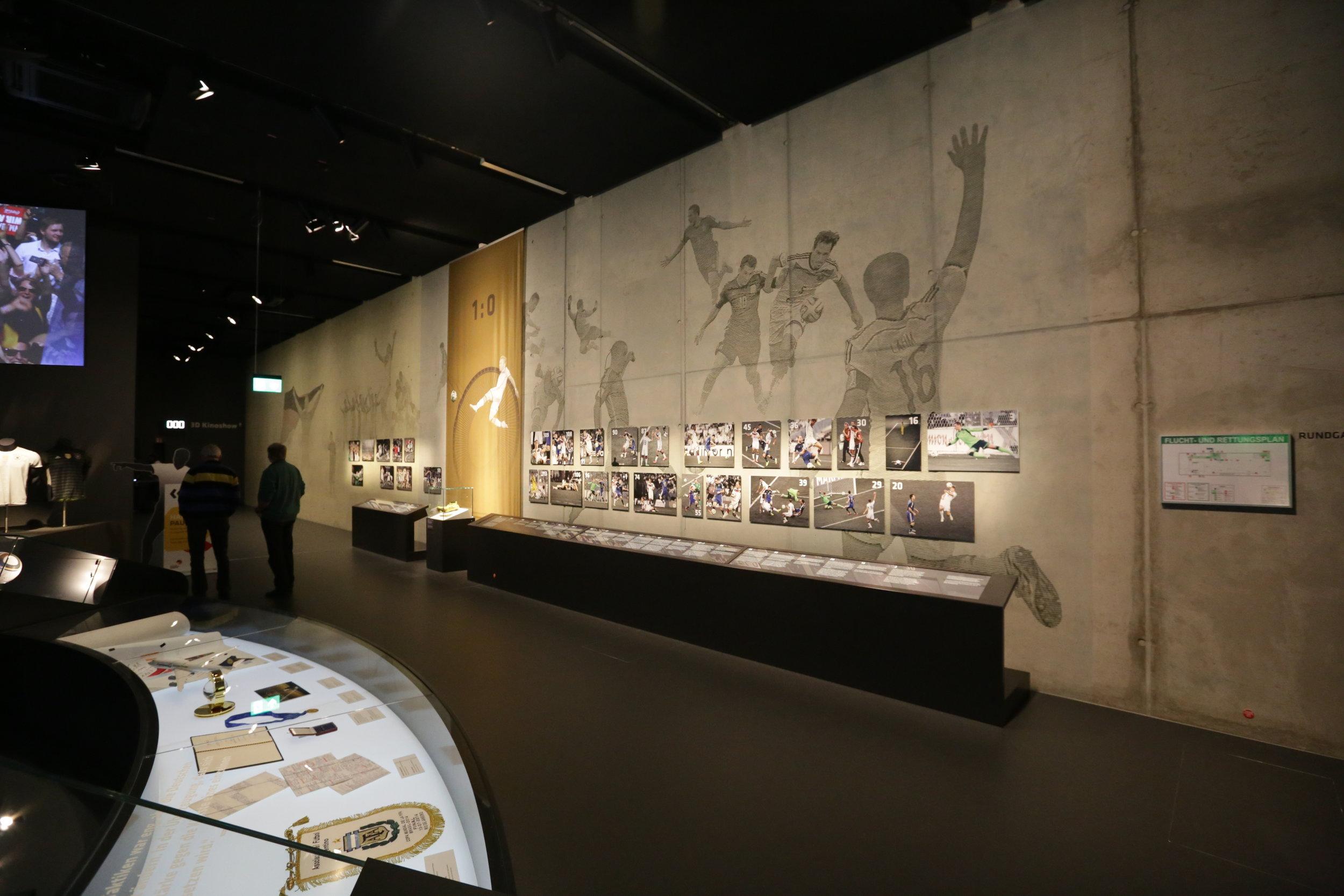 Dortmund_Fußball_Museum_Nationalmannschaft_Wandbild_Rasterbild