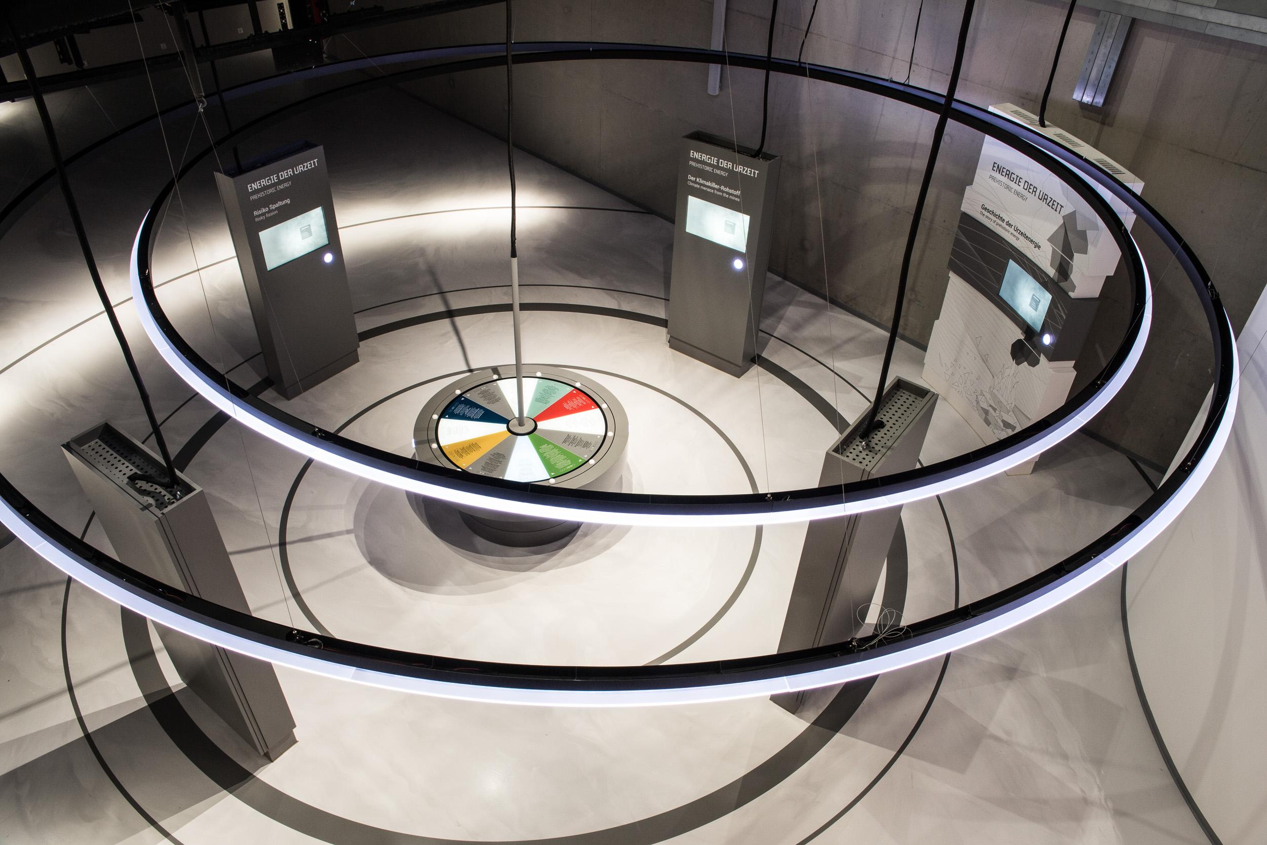 EEZ_Aurich_Design_Fußbodengestaltung