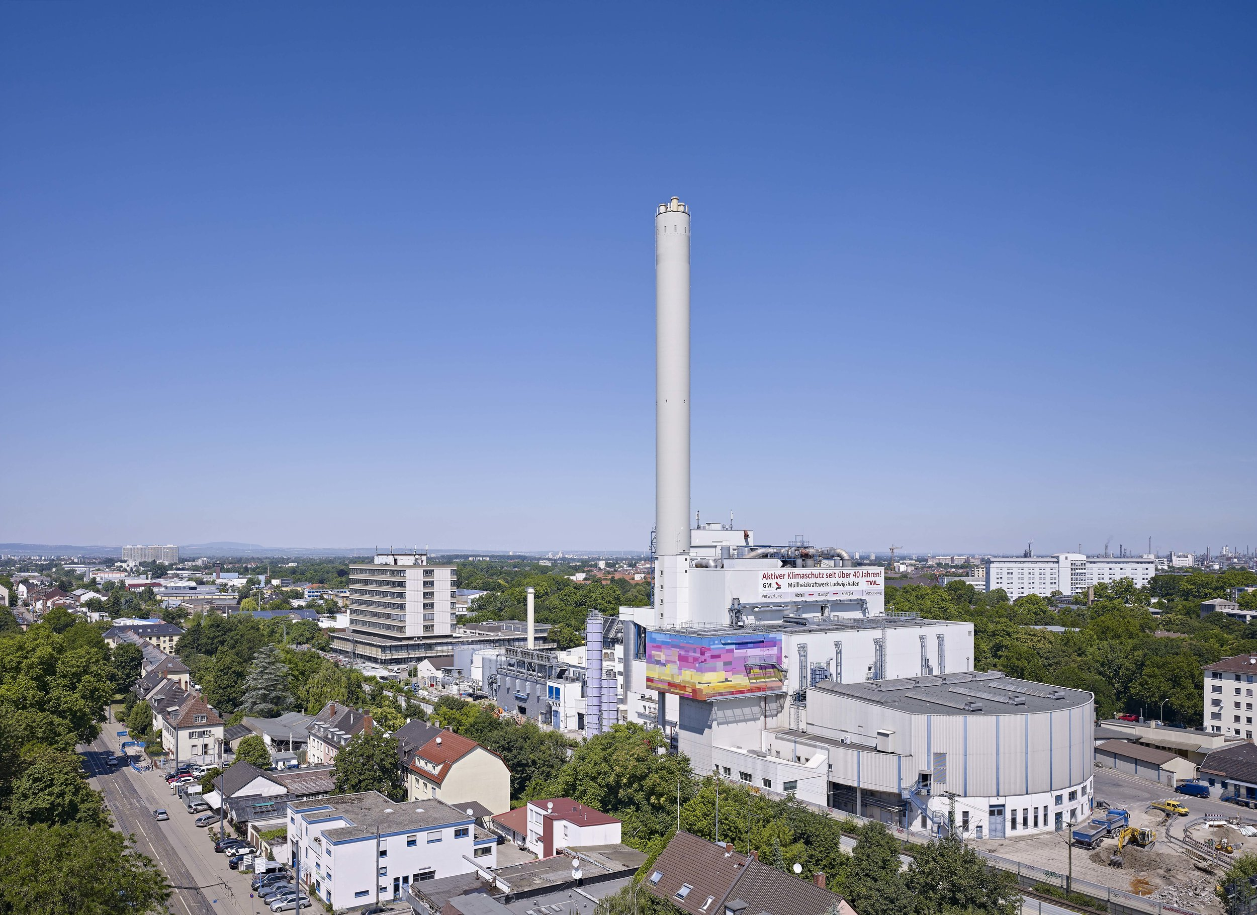 BX_Ludwigshafen-Lagerplatzweg-15.jpg