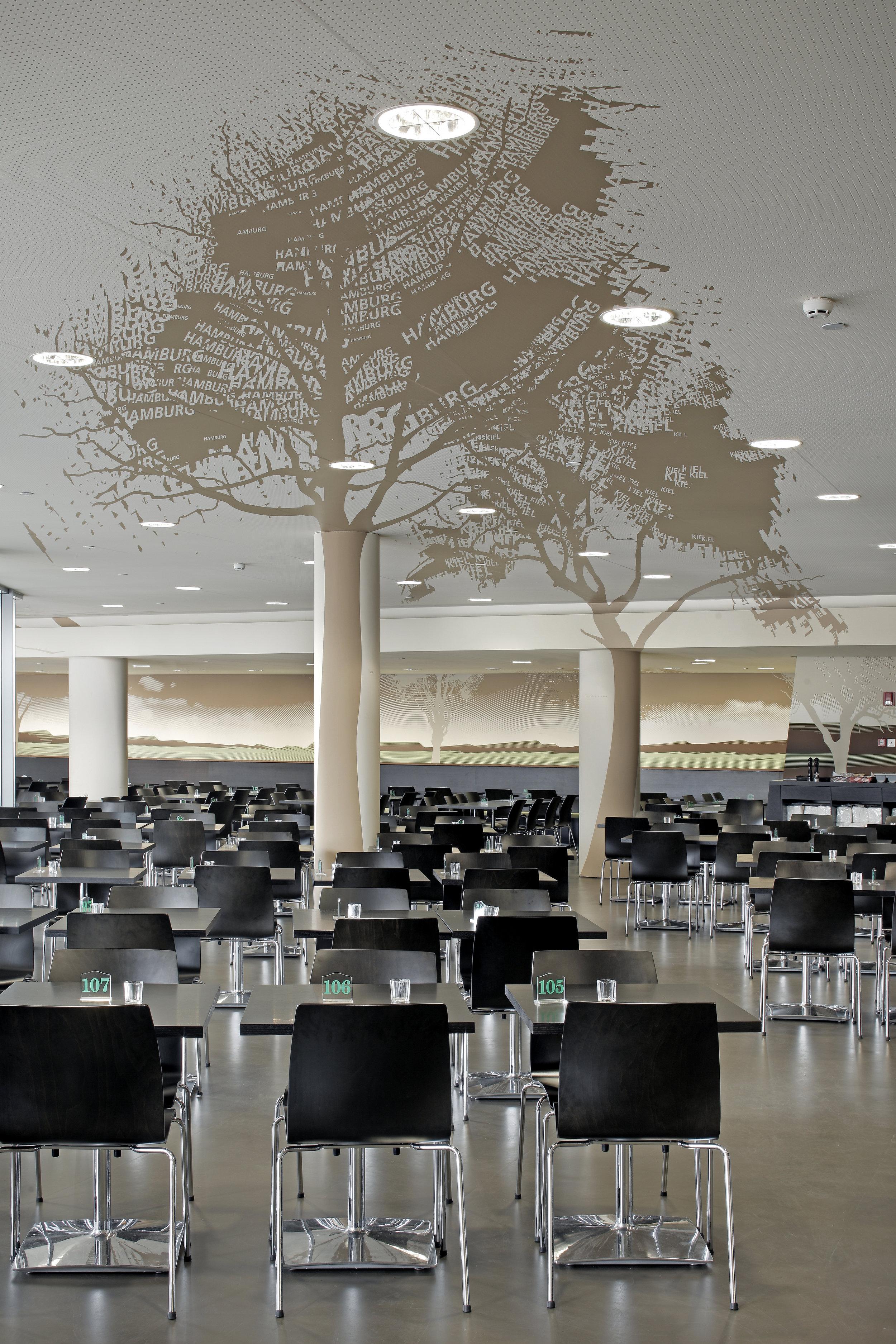 anamorphose-architektur-pavillon-china