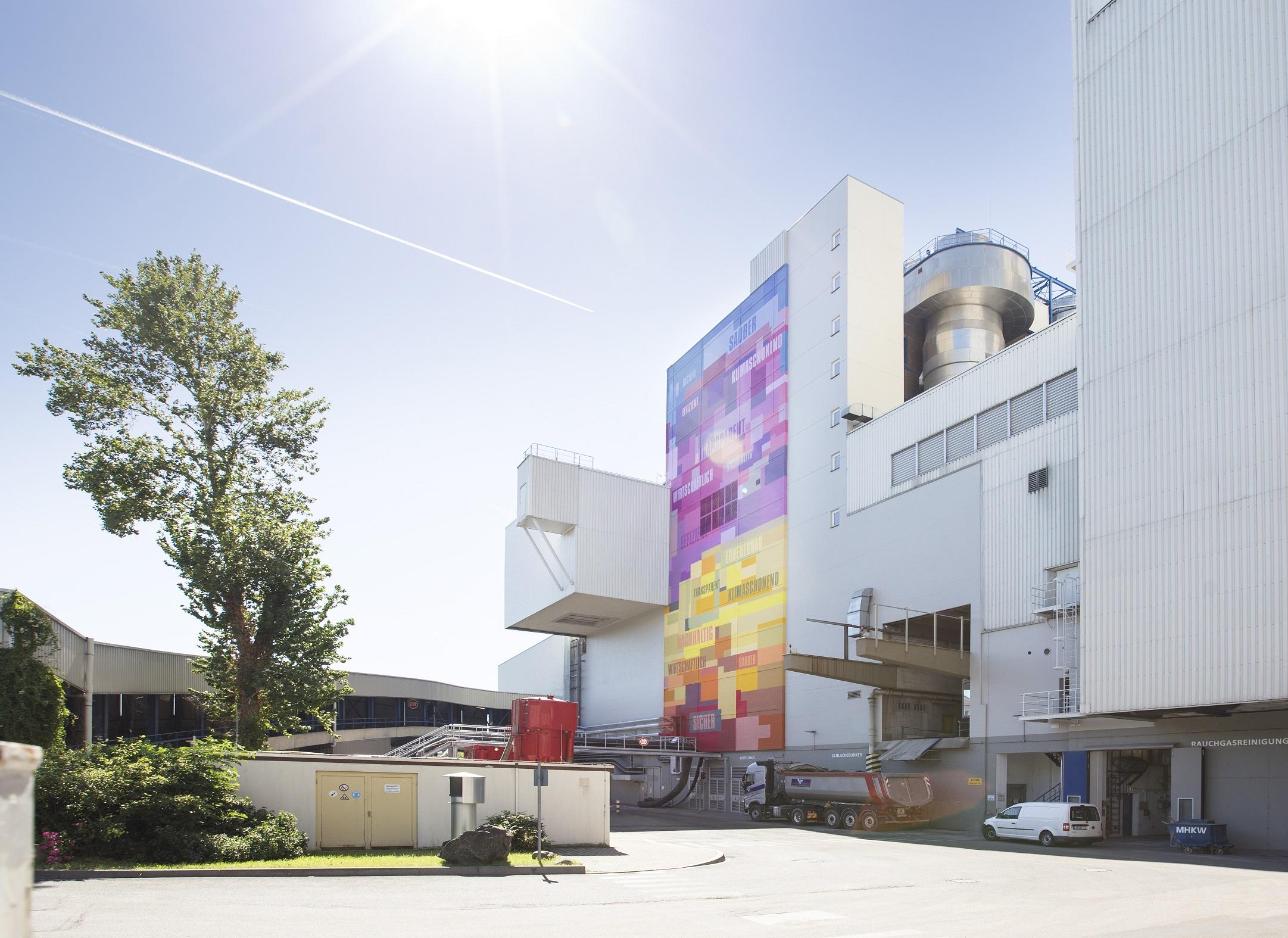 GML_Ludwigshafen_Design_Fassade_Nord