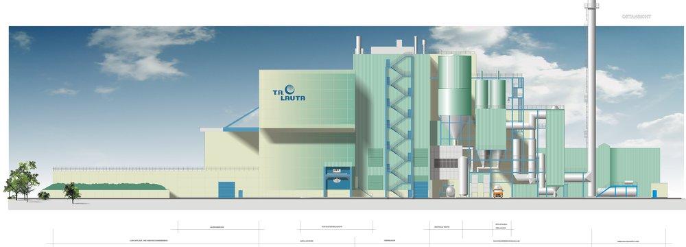 farbkonzept-kraftwerk-lauta-beton-fassade.jpg