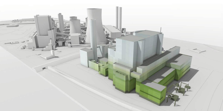 Fassadengestaltung-Industrie-BOAplus-kraftwerk-entwurf-farbkonzept.jpg