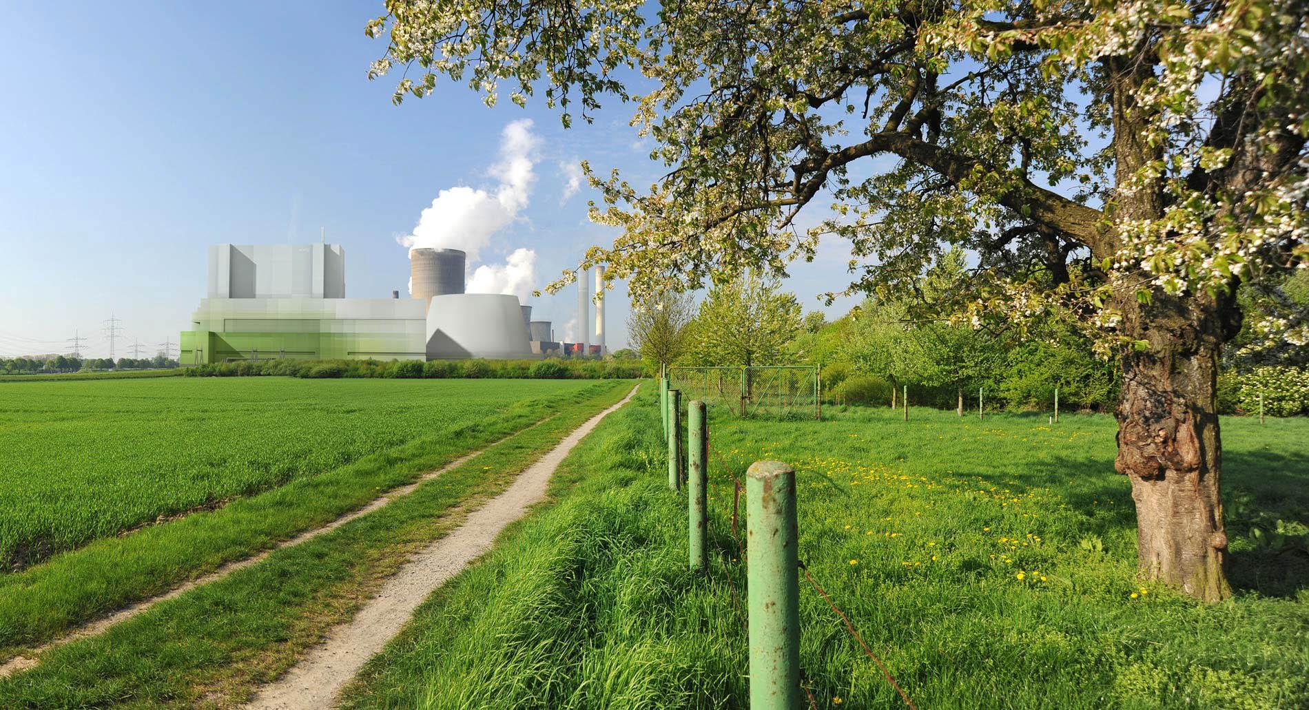 Fassadengestaltung-Industrie-BOAplus-Kraftwerk-Rendering-natur.jpg