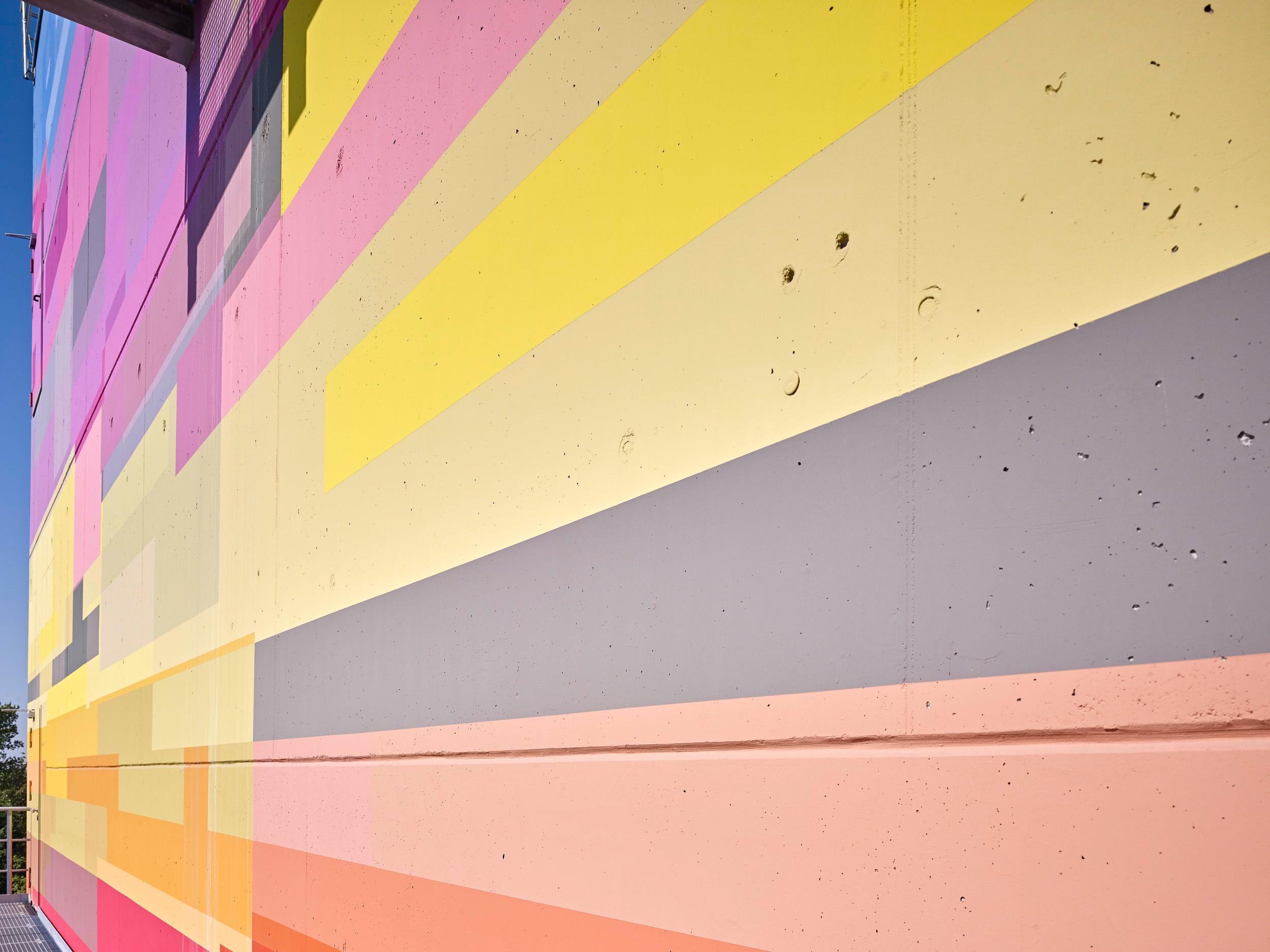 Fassadengestaltung-Industrie-ludwigshafen-bunt-design-professionell.jpg