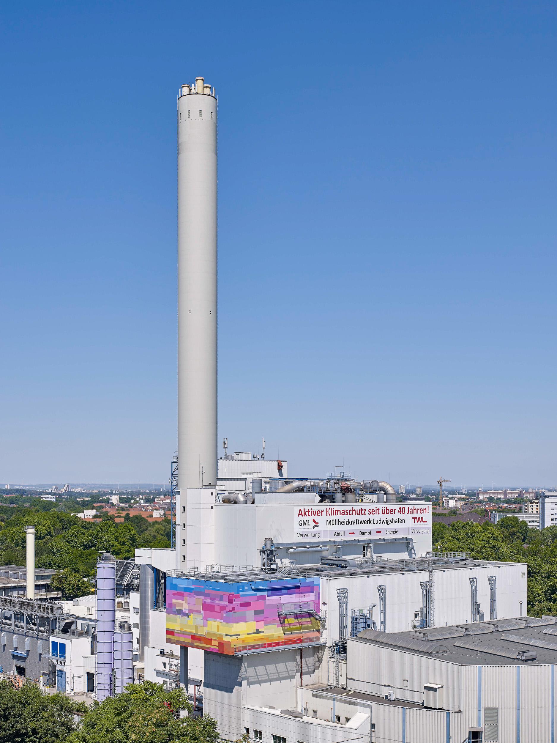 Fassadengestaltung-Industrie-Ludwigshafen-Lagerplatzweg-sichtbeton-kraftwerk.jpg