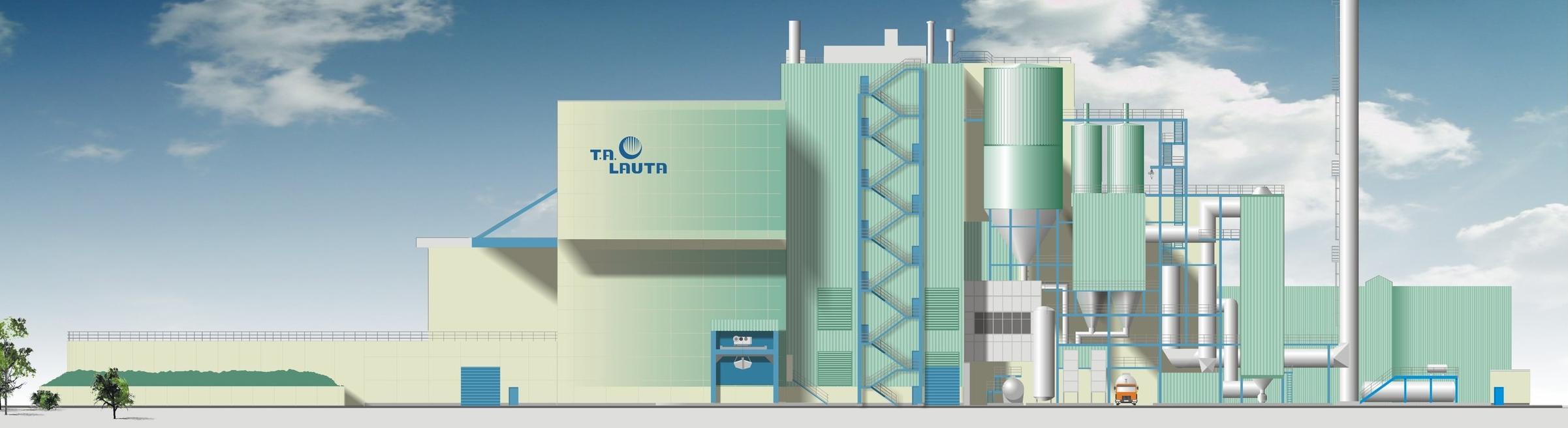 Fassadengestaltung-Industrie-Entwurf-Kraftwerk-Lauta.jpg