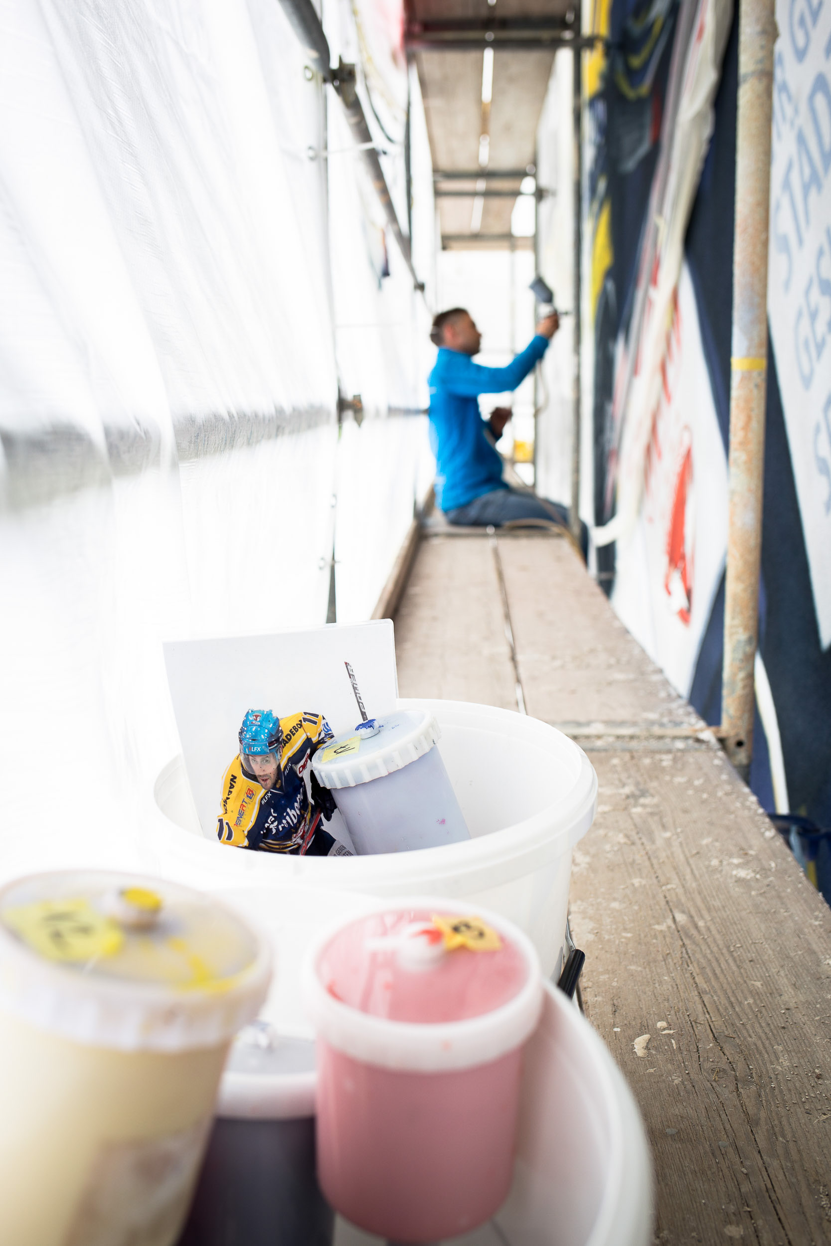 Fassadengestaltung-kein-graffiti-weisswasser-keine-spraydosen.jpg