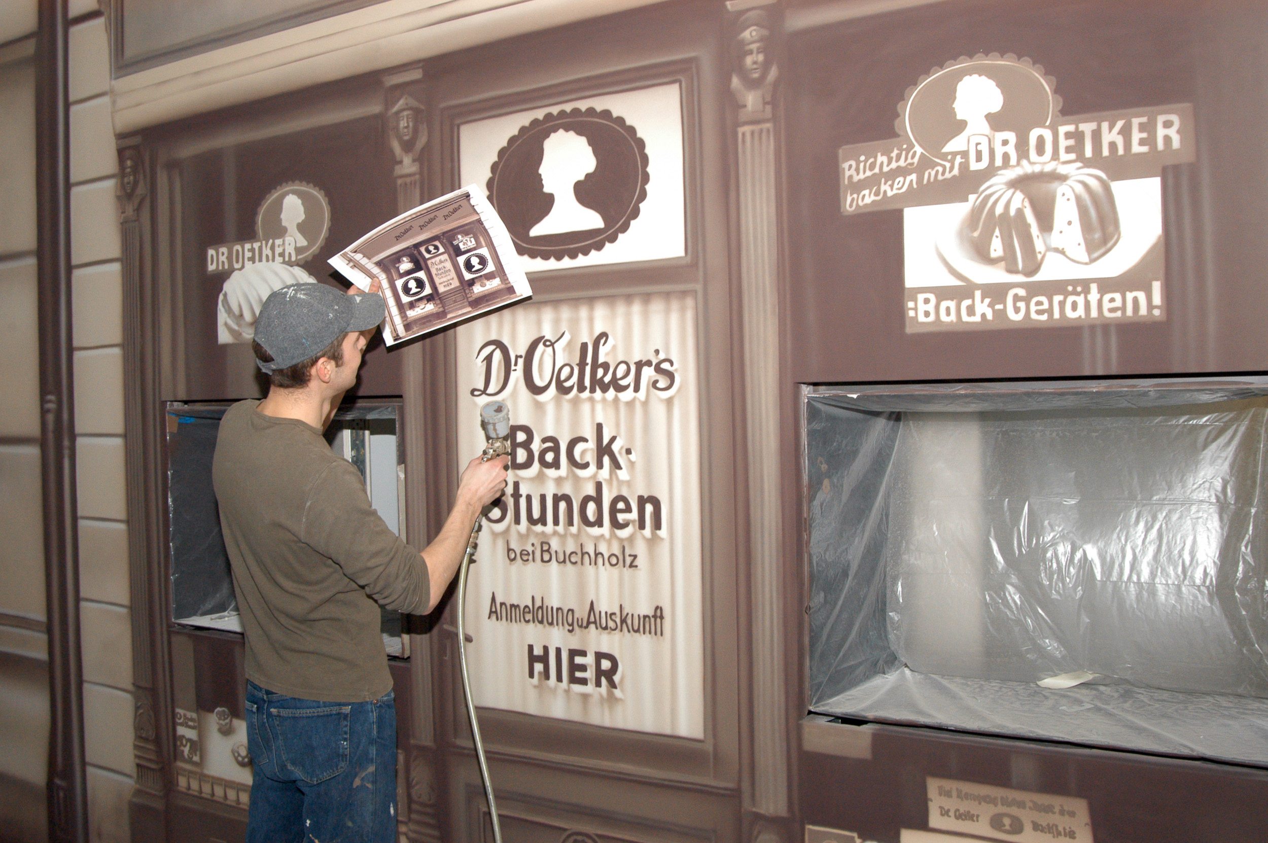 Fassadengestaltung-kein-graffiti-airbrush-dr-oetker-museum.jpg