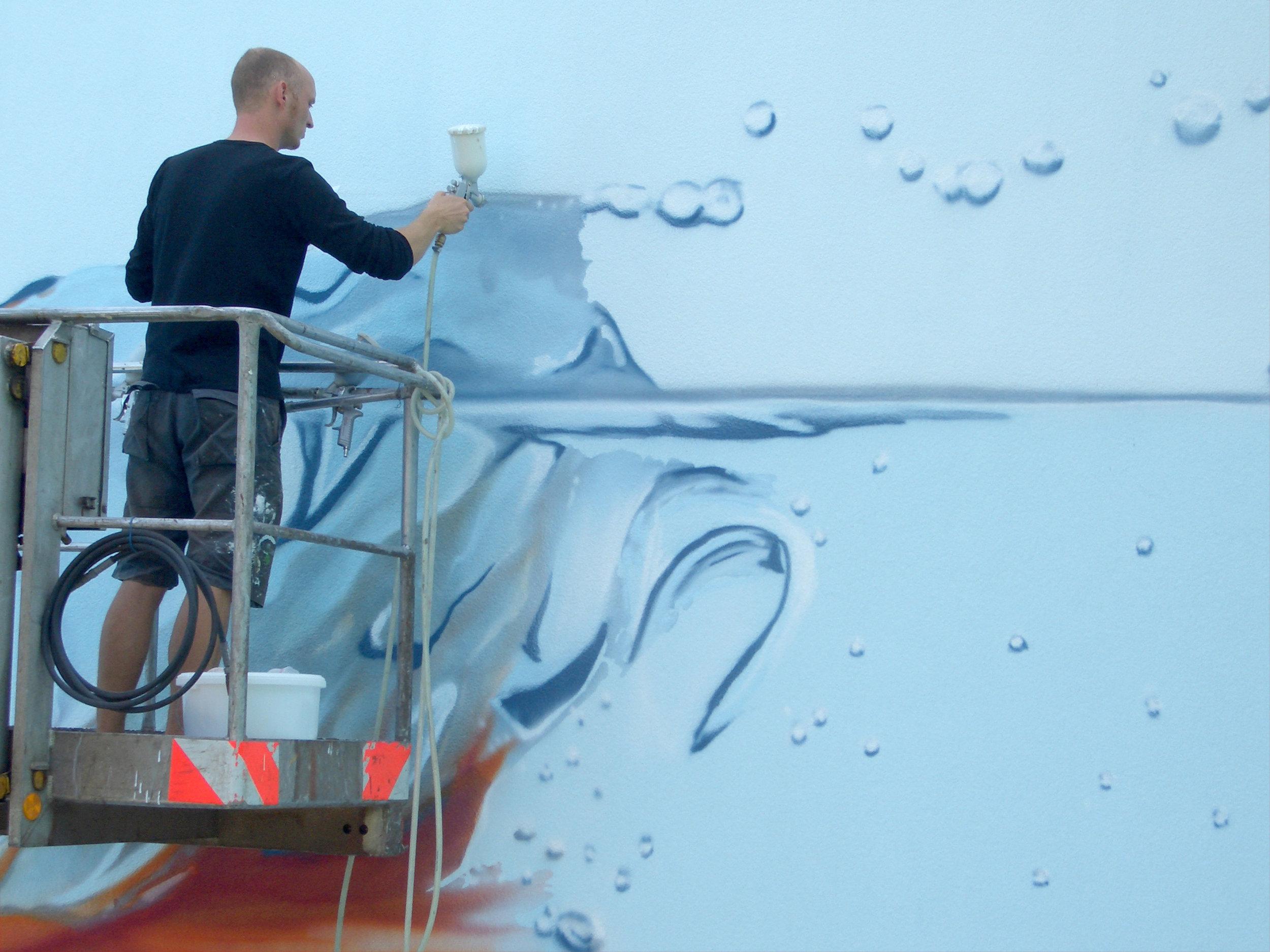 Fassadengestaltung-kein-graffiti-aquarium-wandfarbe.jpg