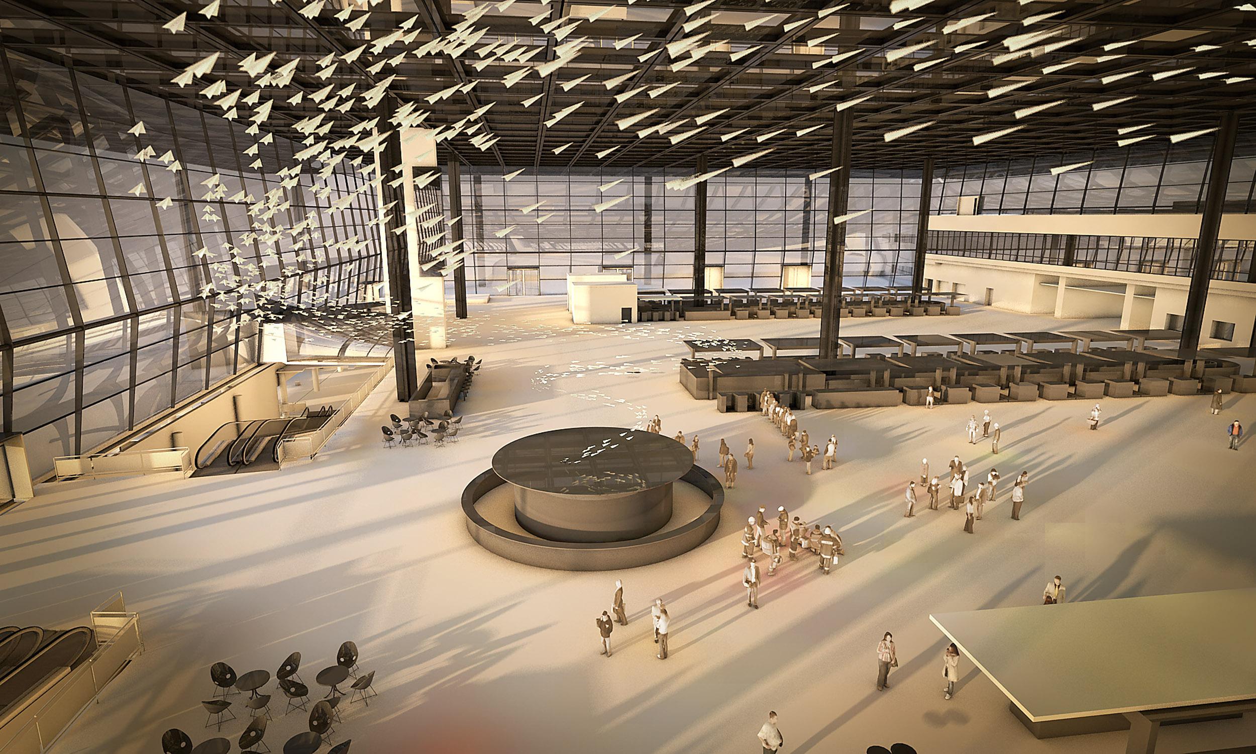 Entwurf-Flughafen-Terminal-Innenraum-Konzept-Gestaltung-Merchandise.jpg