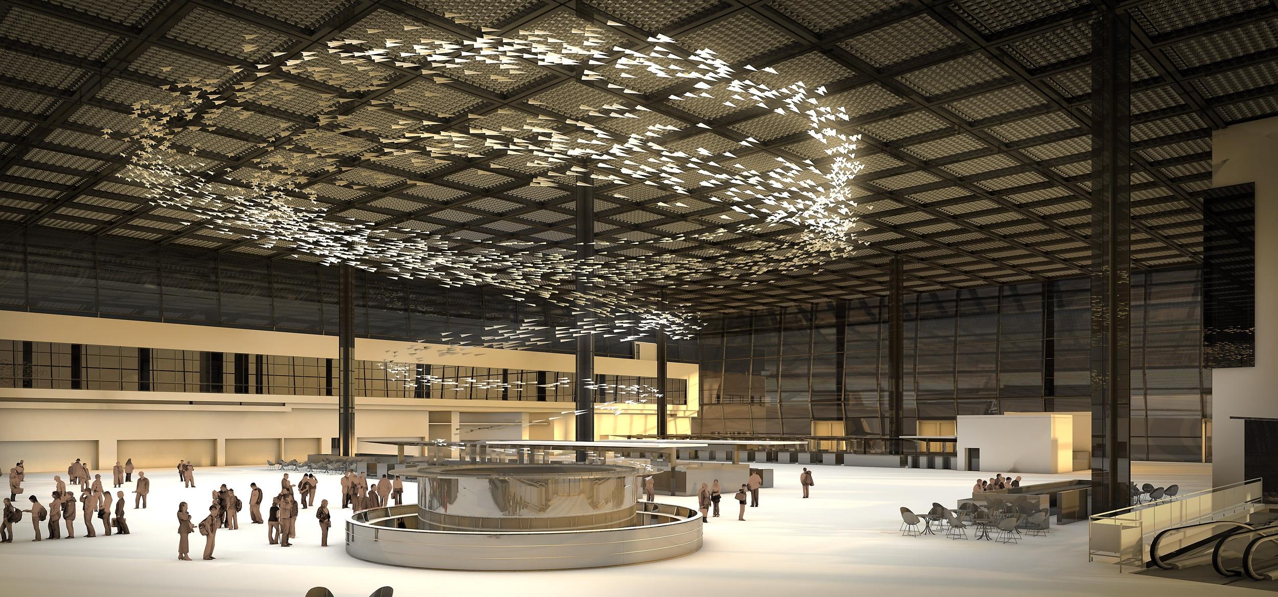 Entwurf-Flughafen-Empfang-Konzept-Gestaltung-Skulptur.jpg