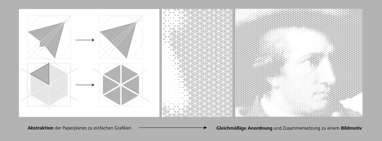 Entwurf-Flughafen-Konzept-Gestaltung-Abstraktion.jpg