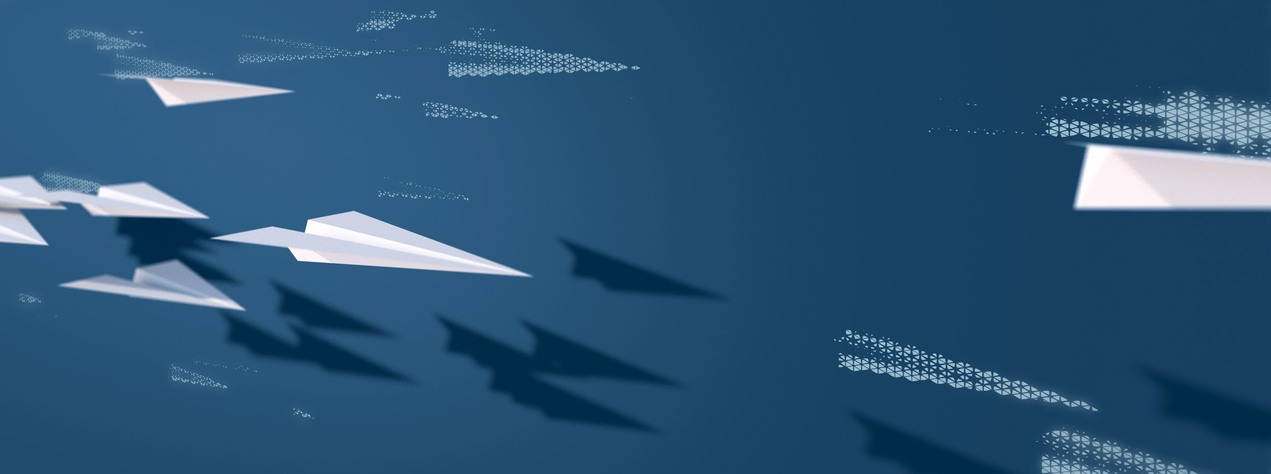 Entwurf-Flughafen-Terminal-Innenraum-Konzept-Gestaltung-Wand-Rastergrafik-blau.jpg