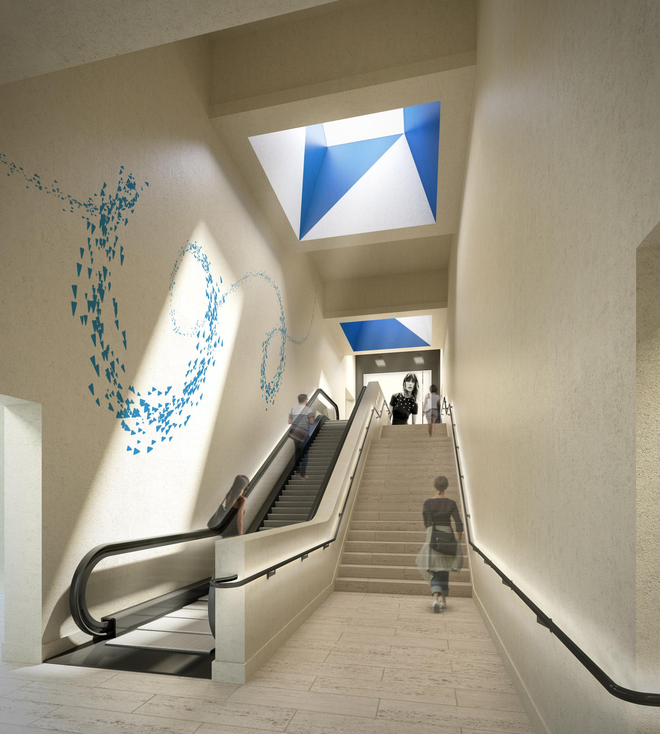 Entwurf-Flughafen-Terminal-Innenraum-Konzept-Gestaltung-Treppenhaus-Wand.jpg