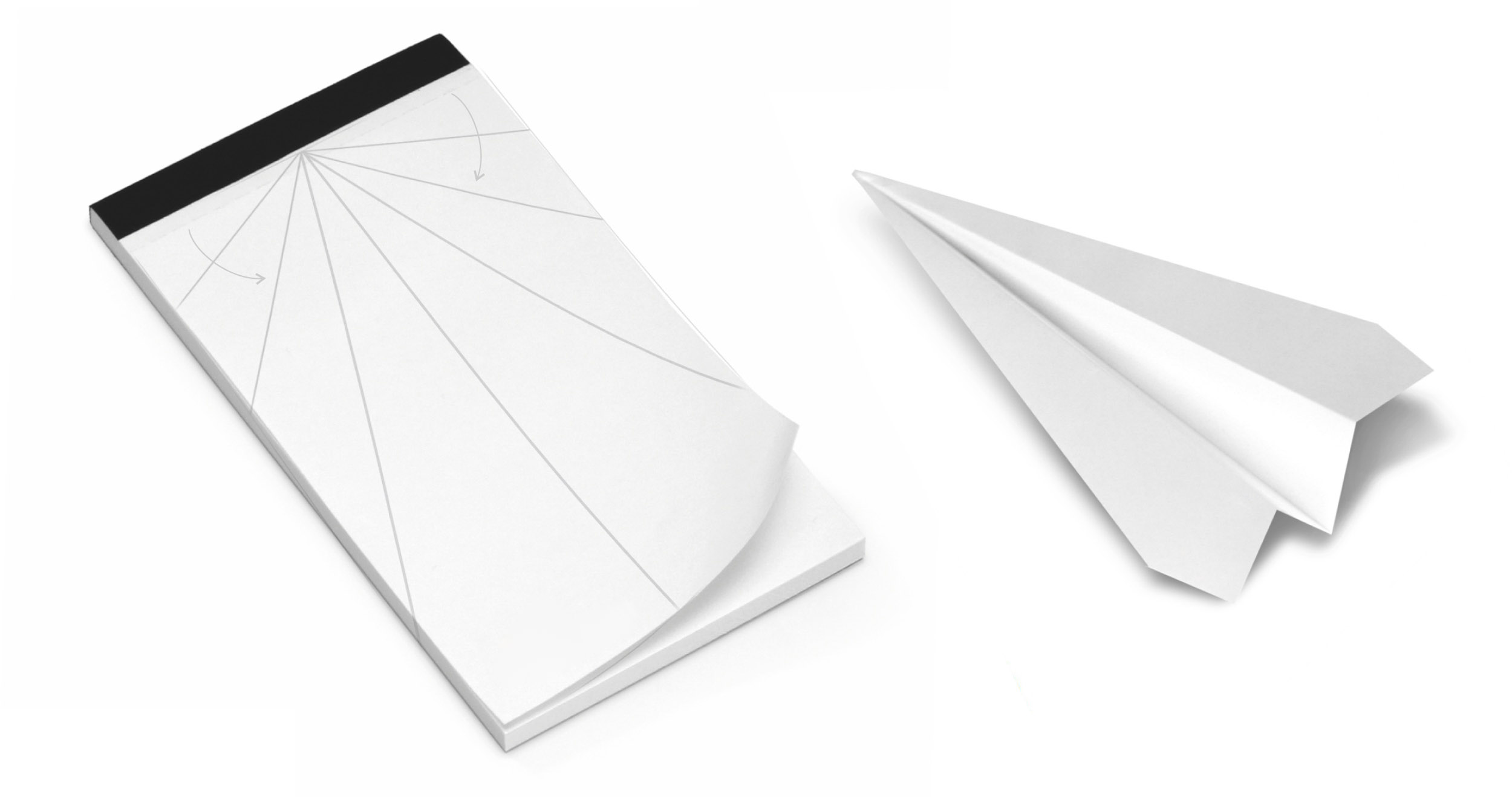 Entwurf-Papierflieger-Merchandise.jpg