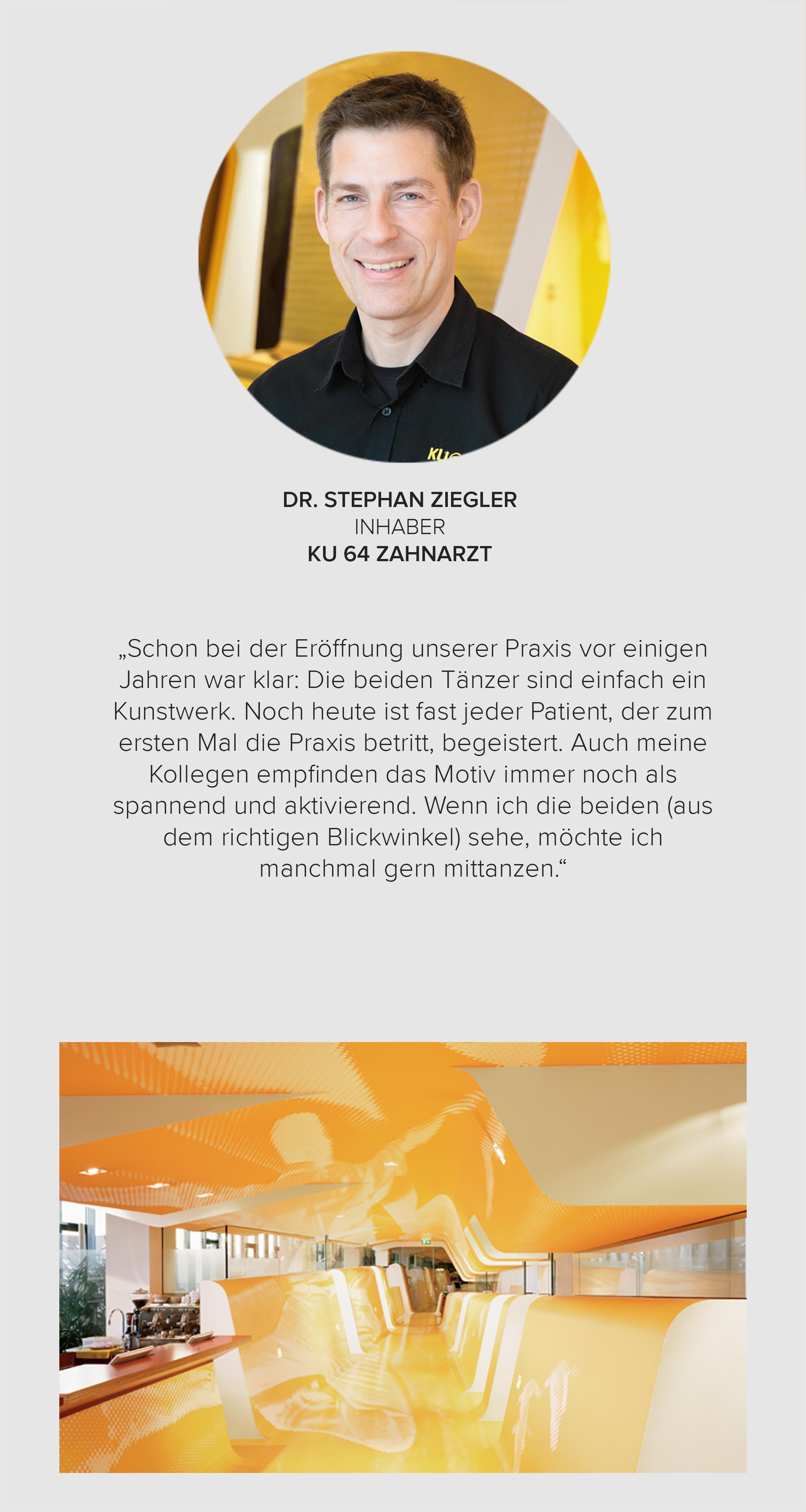 Start_Testimonial_Ziegler.jpg