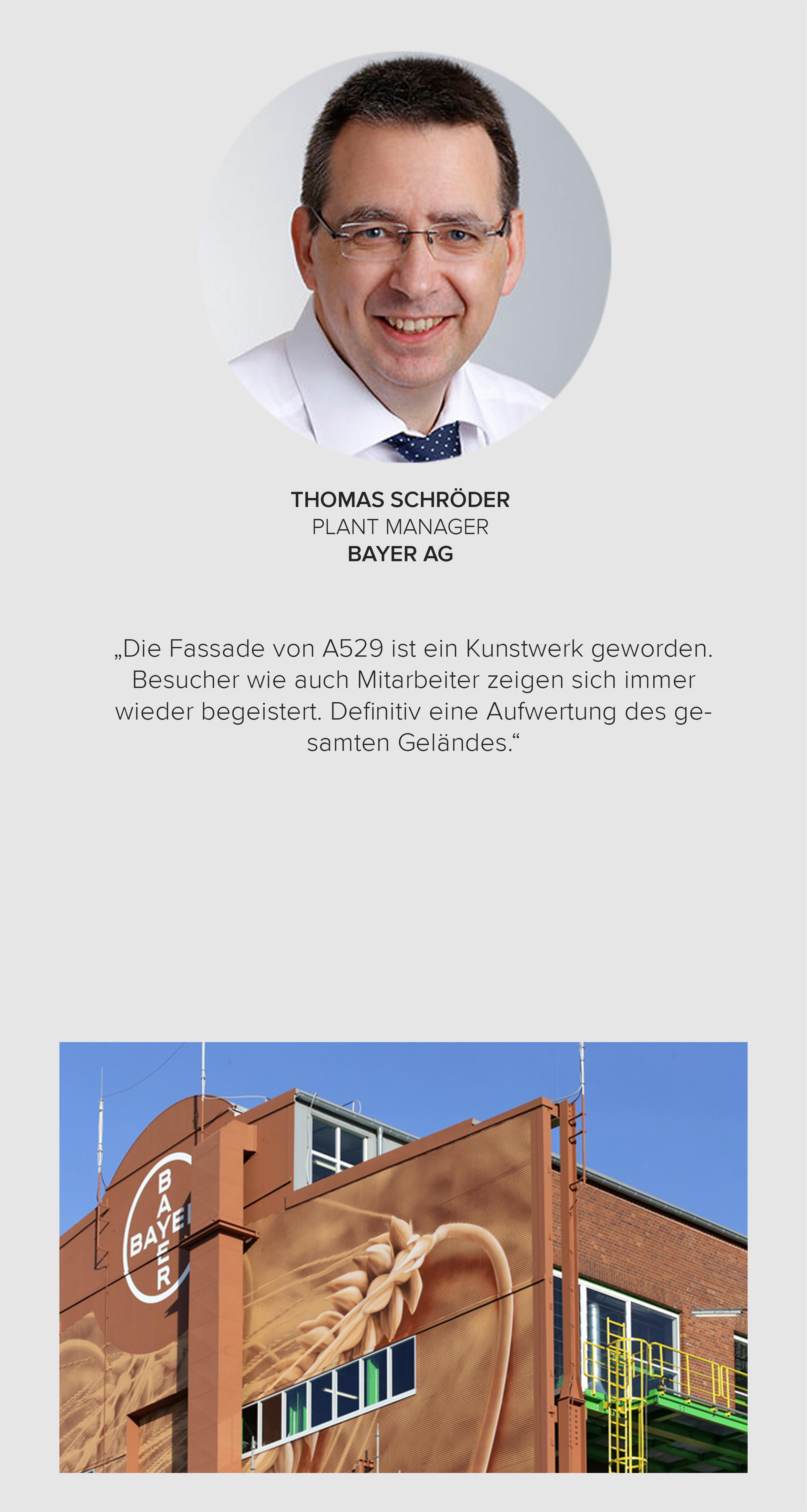Start_Testimonial_Schroeder.jpg