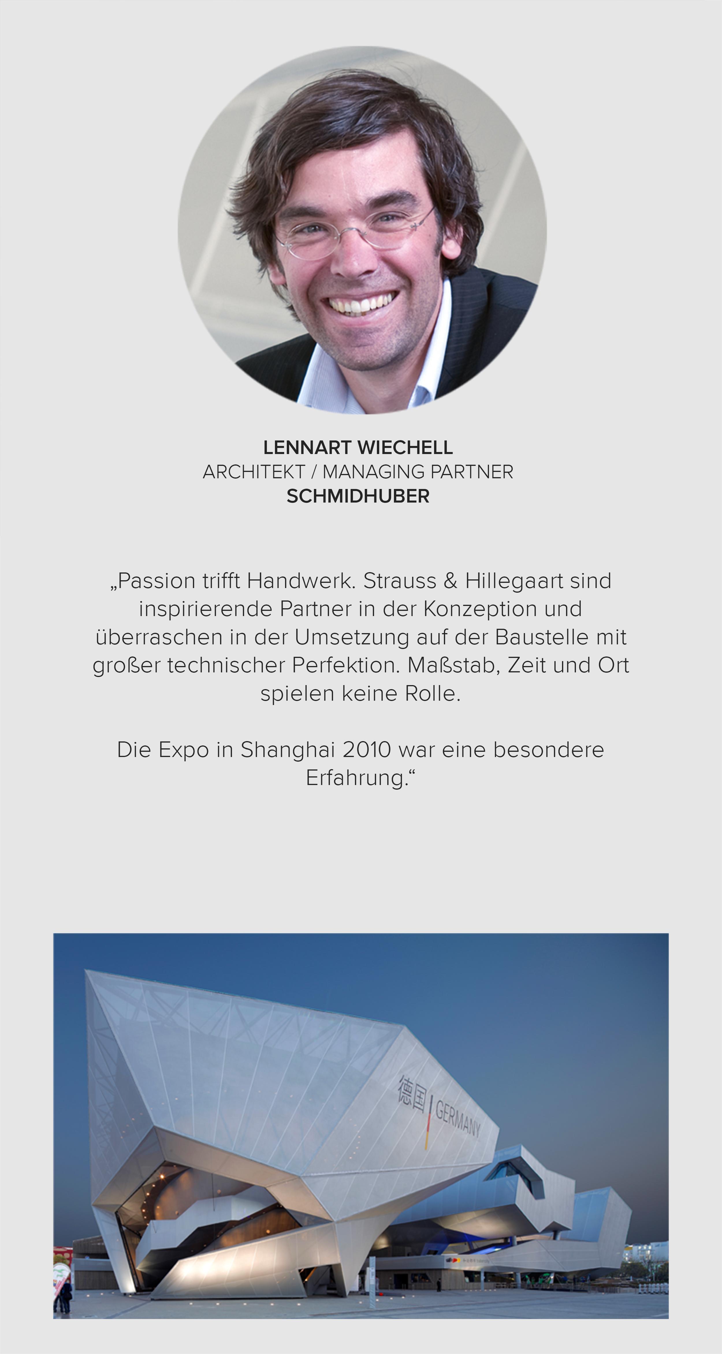 Start_Testimonial_Wiechell.jpg