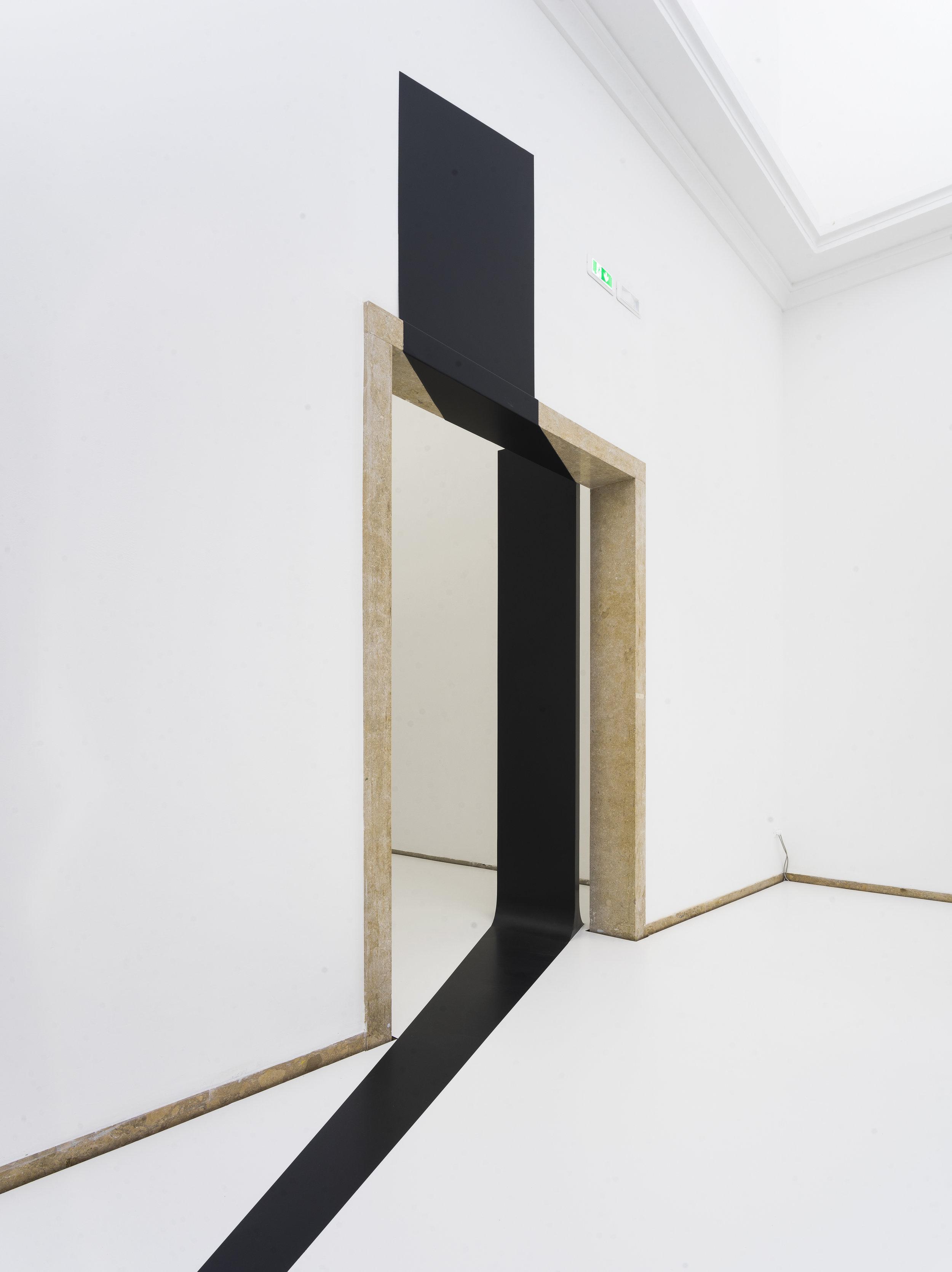 06_Unbuilding Walls_Felix Torkar.jpg