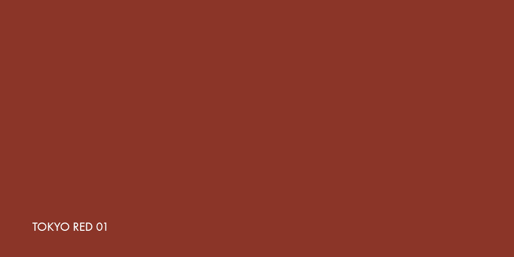 tokyo-red-01.jpg