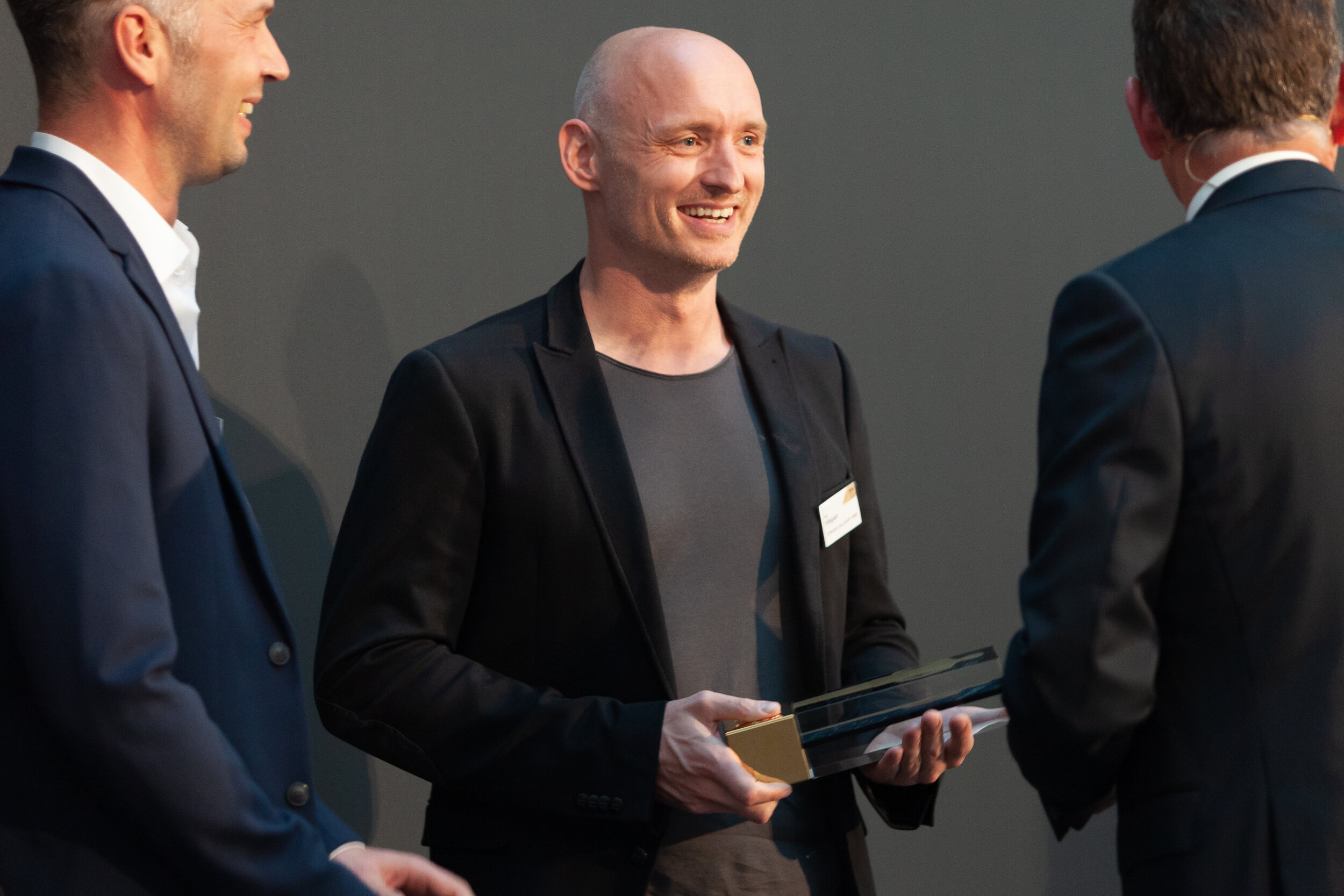 Brillux23092019_Design-Award-2019_122.jpg