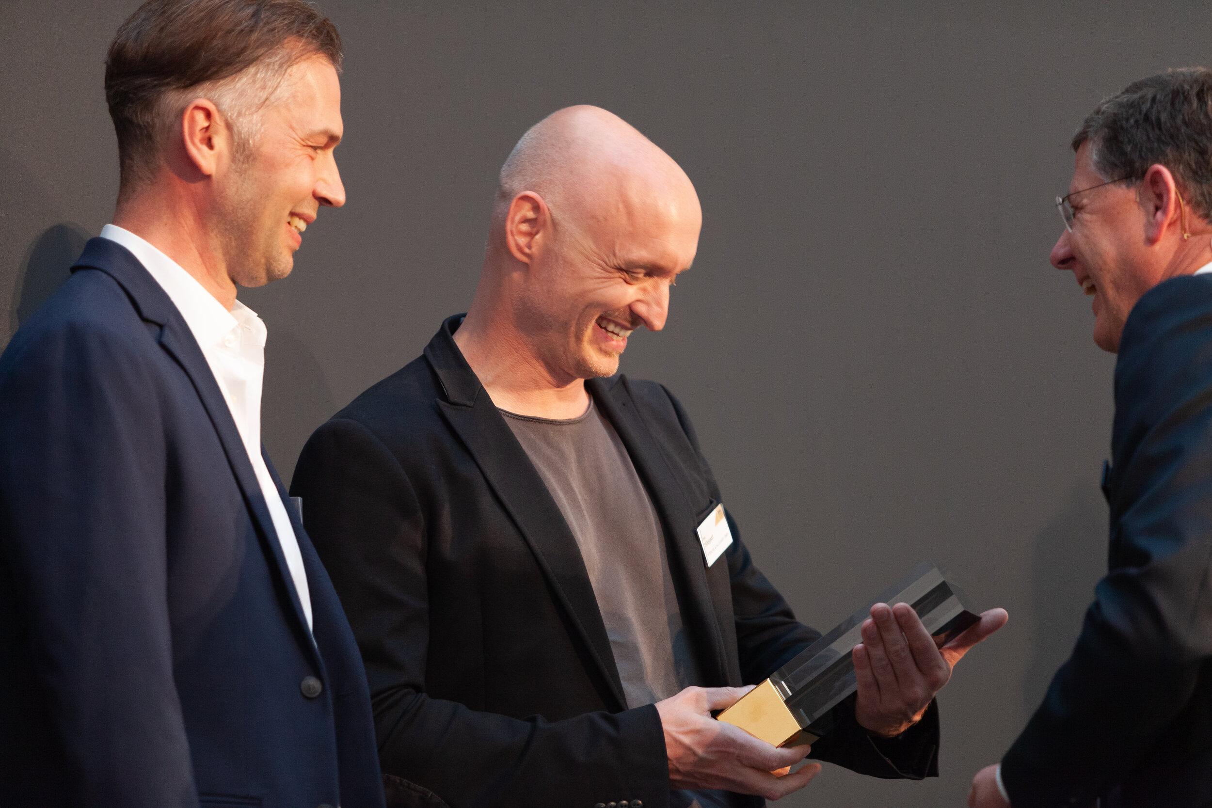 Brillux23092019_Design-Award-2019_121.jpg