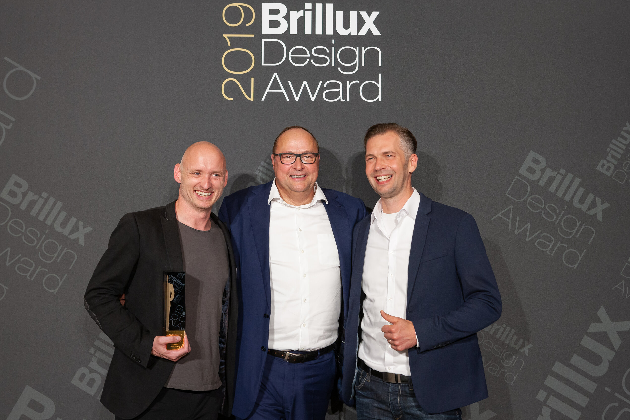 Brillux23092019_Design-Award-2019_348.jpg