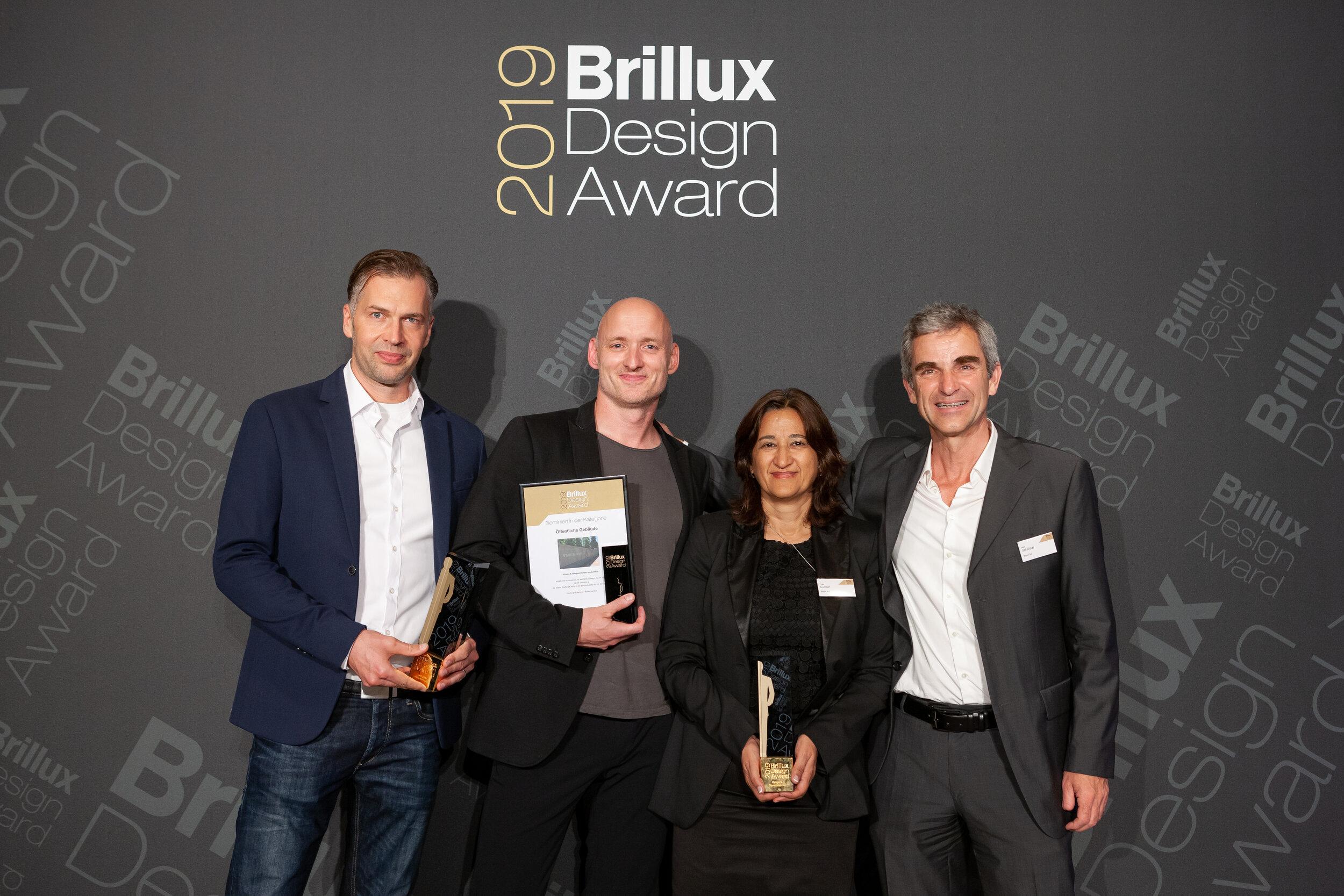 Brillux23092019_Design-Award-2019_294.jpg