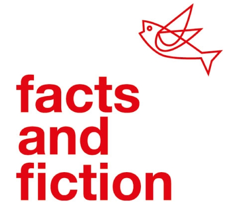 facts-and-fiction-logo.jpg