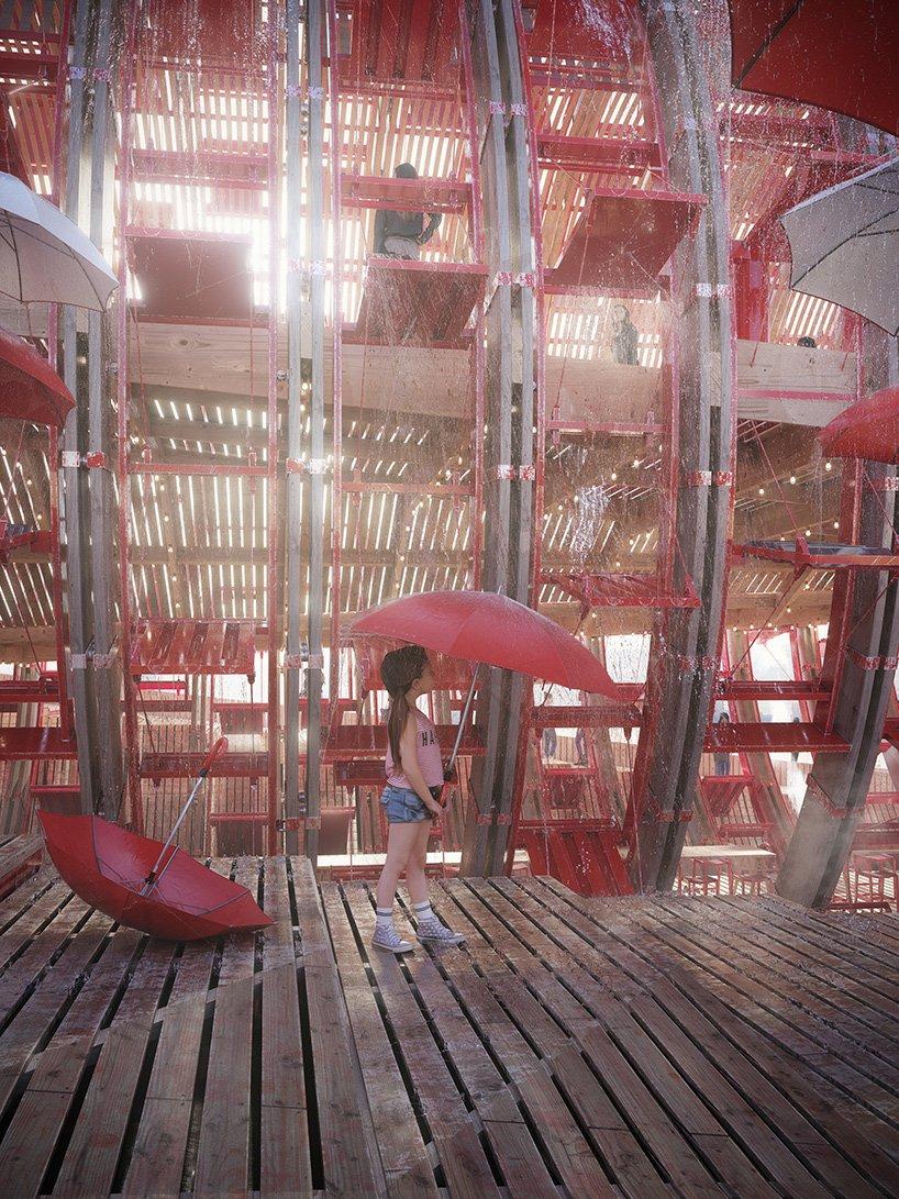 penda-expo-dubai-2020-austrian-pavilion-proposal-smartvoll-designboom-04.jpg