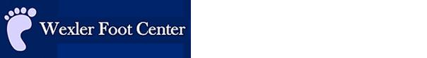 logo wexler.png
