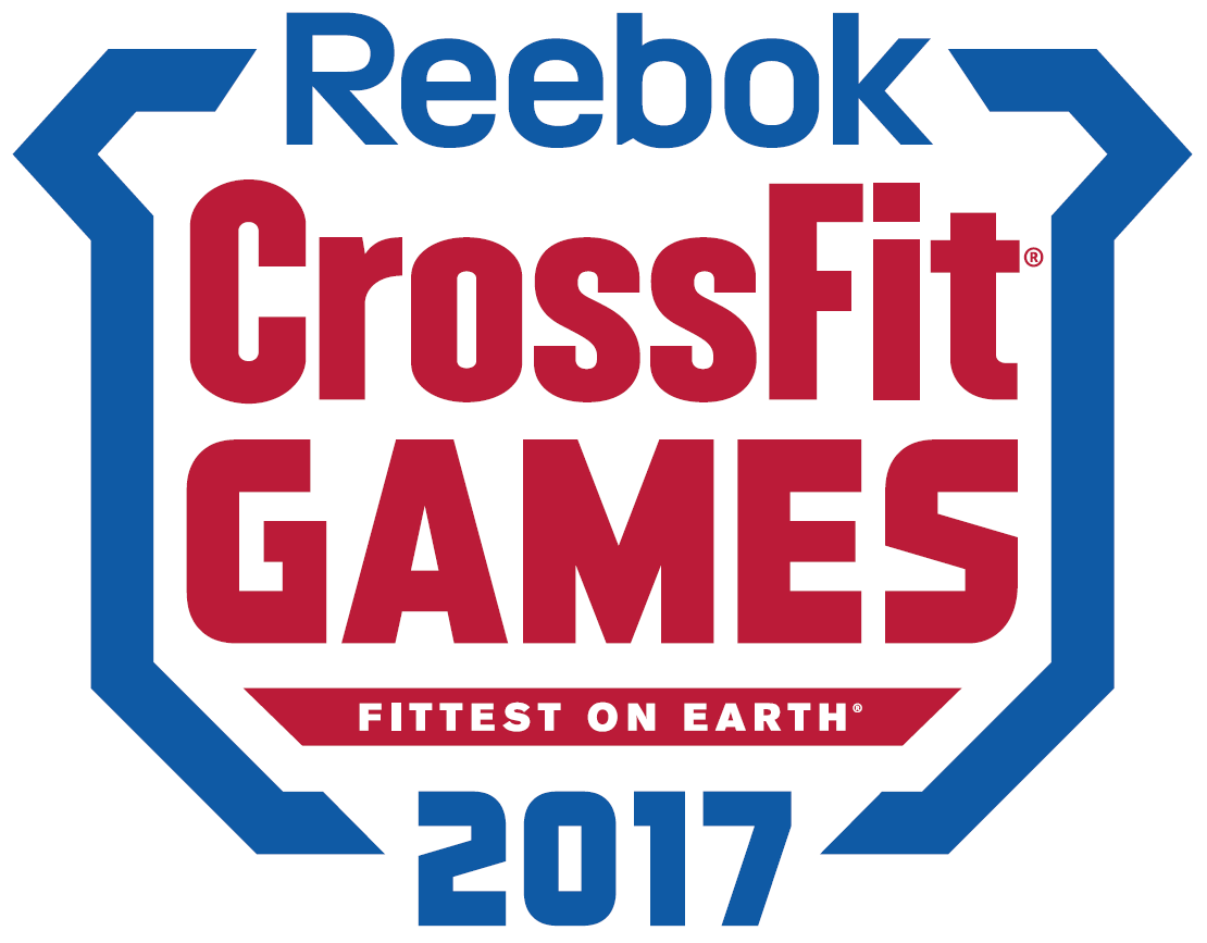 Are YOU registered for the 2017 CrossFit Games OPEN!?1 Click picture to sign-up.