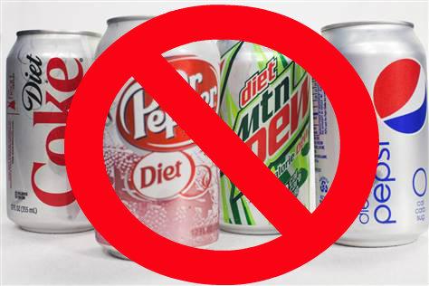 no diet-sodas.jpg