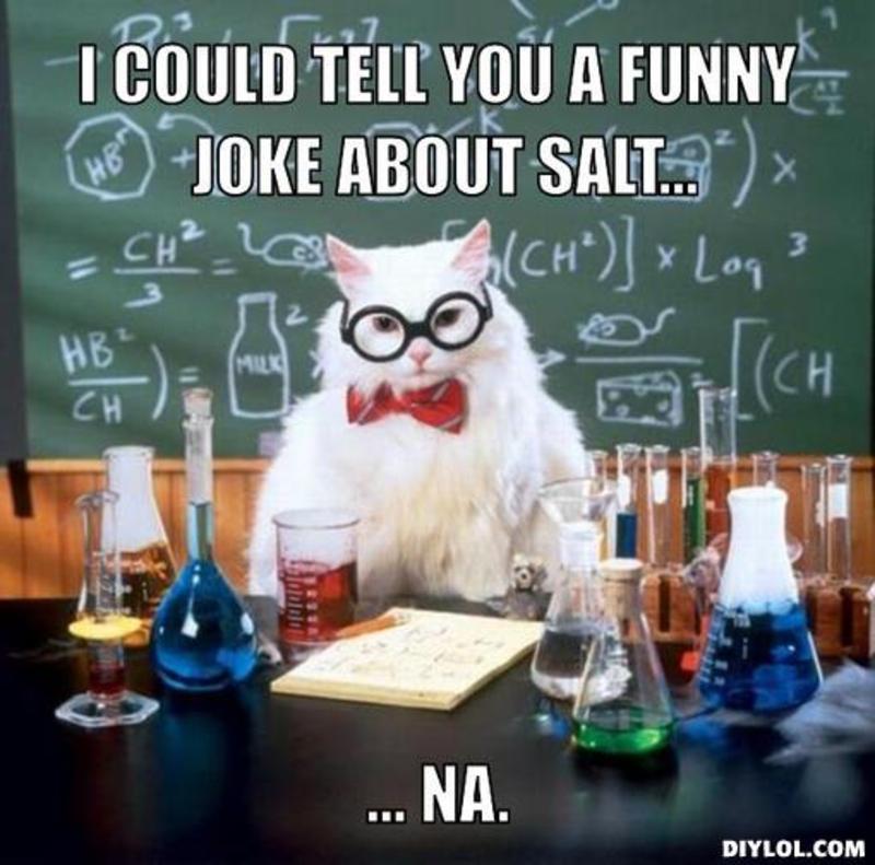 salt joke.jpg