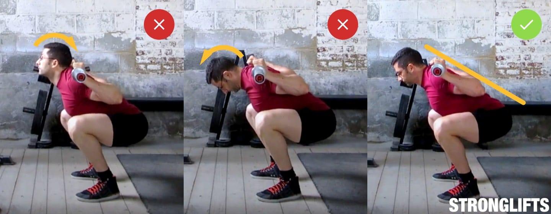 squat-head-position.jpg