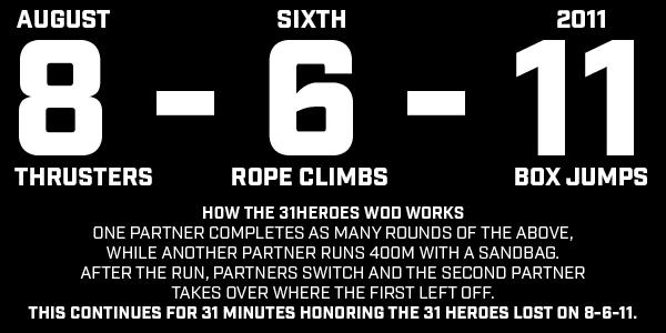 31 heroes WOD.png