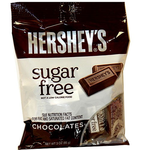 hershey_sugar_free_candy_bars_milk_chocolate_mini_bag.jpg