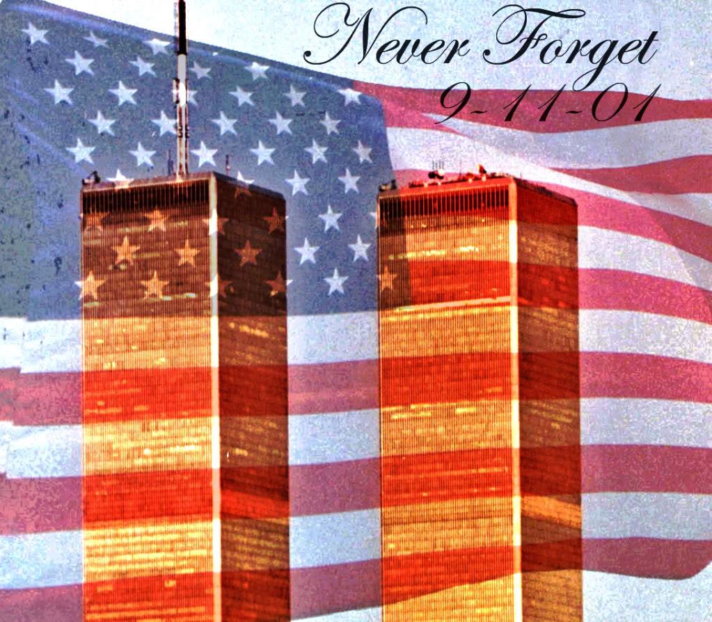 9-11TwinTowers.jpg