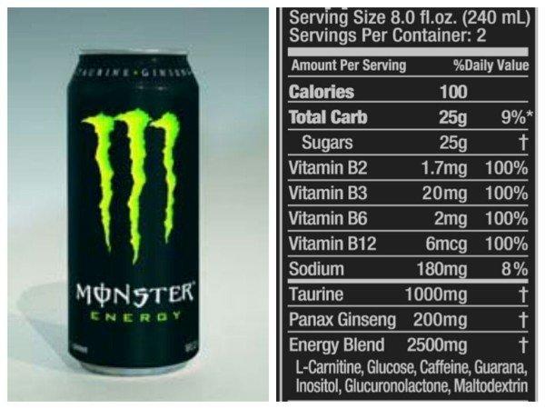 monster label.jpg