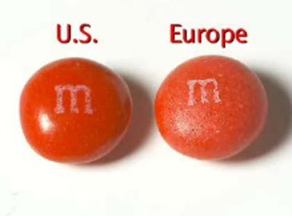 us vs europe.jpg