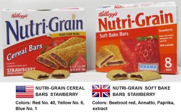 nutri-grain.jpg