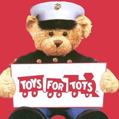 toys bear.jpg