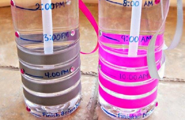 water time.jpg