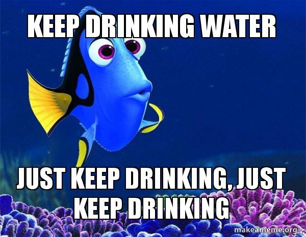 dori water.jpg