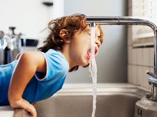water faucet.jpg